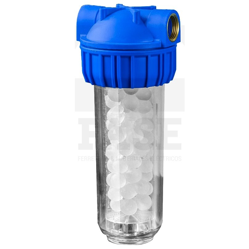 filtro-agua-polifosfato-hidroquil-anti-sarro-tanque-canerias-D_NQ_NP_21142-MLA20203861682_112014-F