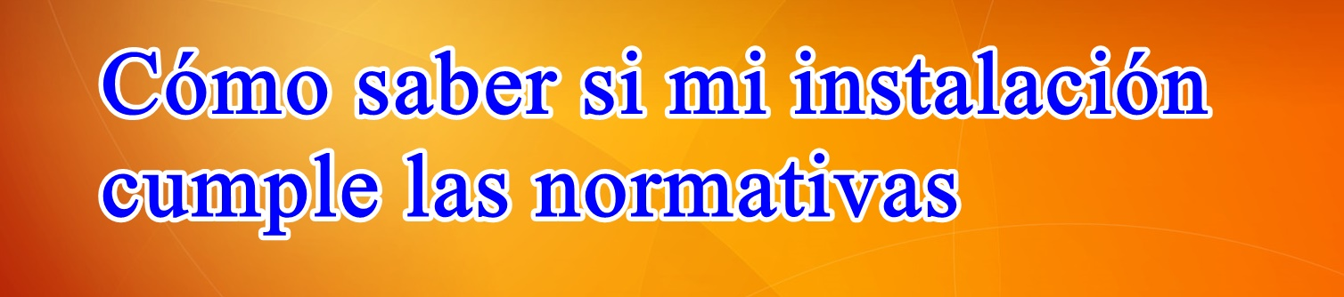 fondo-naranja2