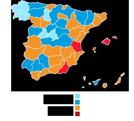 mapa-dureza-agua
